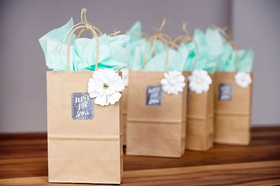 embalagens - papel de seda - usar